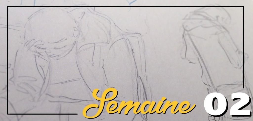 Semaine_02