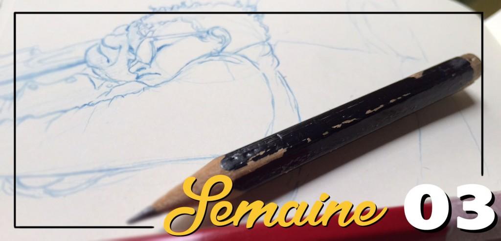 Semaine_03