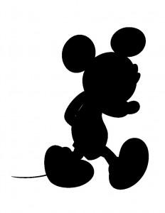 silhouette_mickey_triste