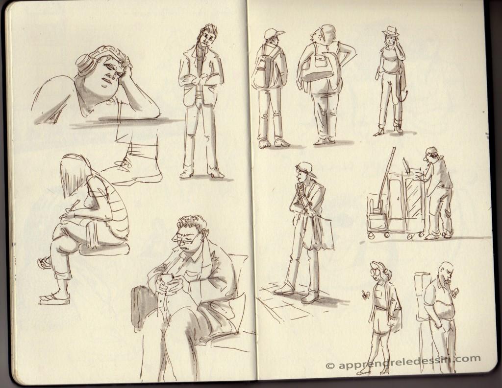 Croquis_dessiner 1