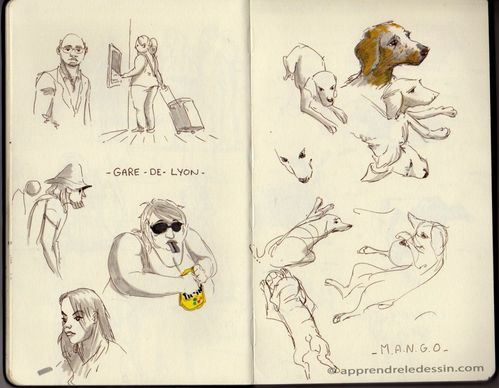 Croquis_dessiner 2