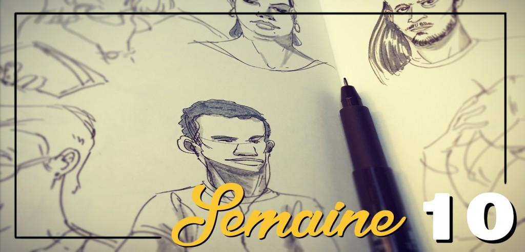 cover_dessins_visages