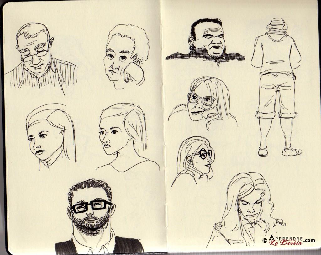 apprendre-a-dessiner-croquis-1
