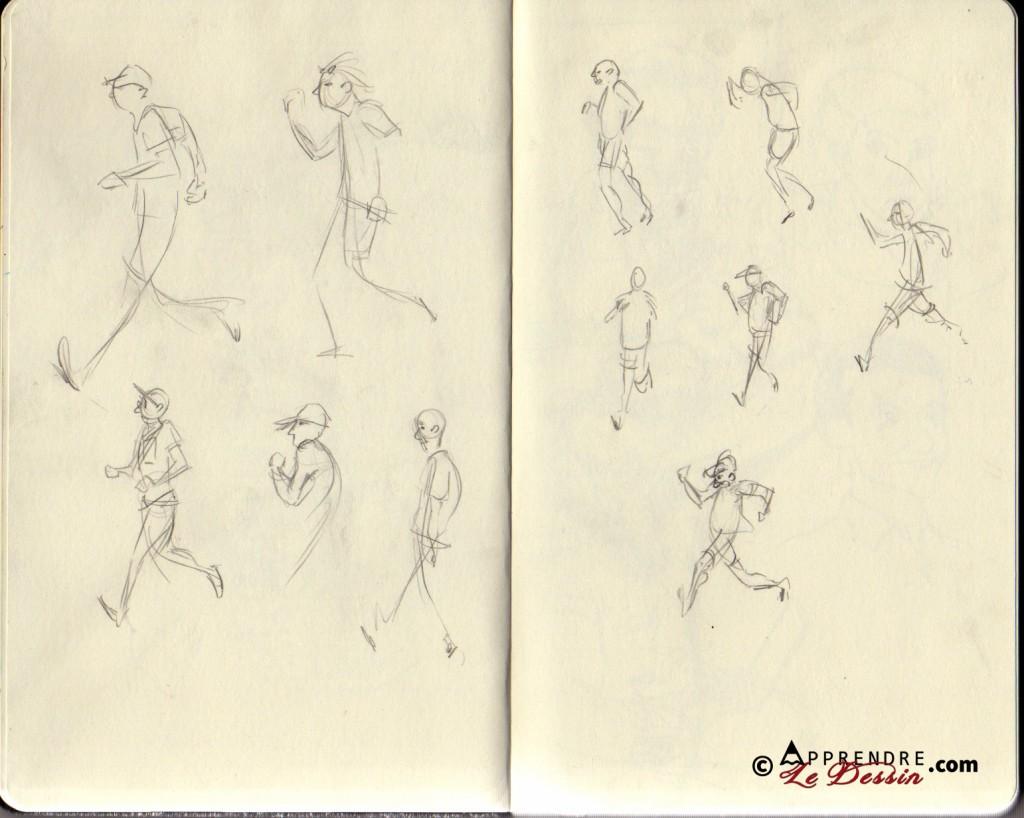 apprendre-a-dessiner-croquis-5