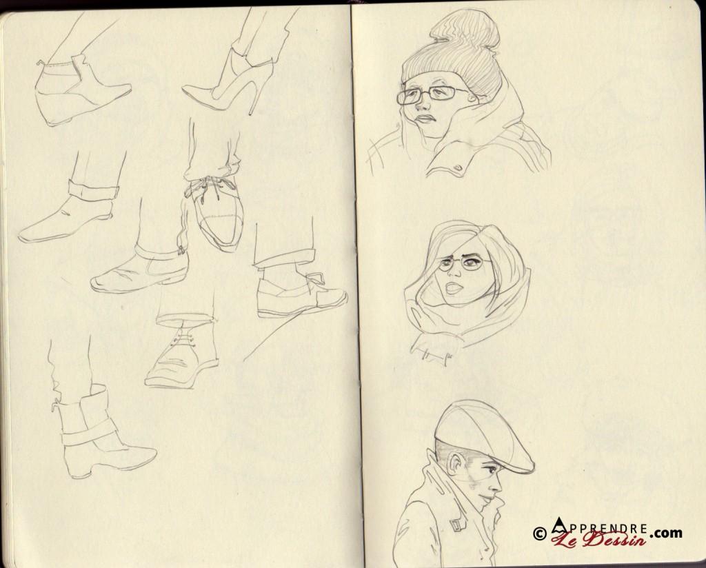 apprendre-a-dessiner-croquis-10
