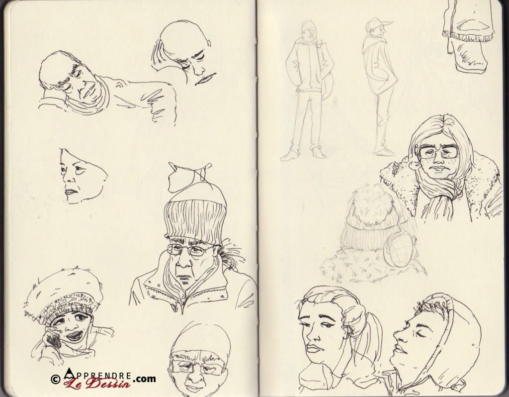 apprendre-a-dessiner-croquis-11