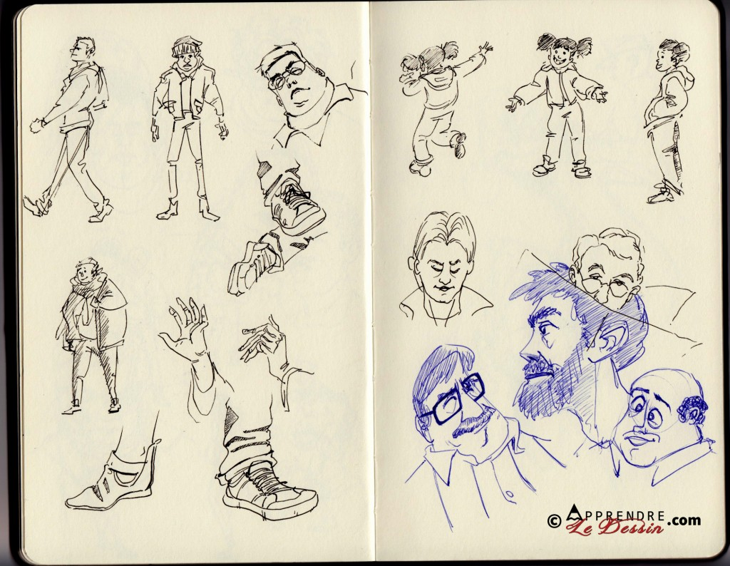 Croquis_metreo_dessin_apprendre_2