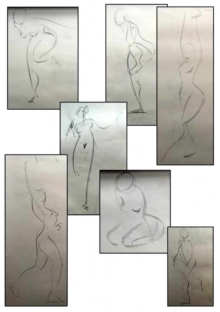 Gesture_cours_nu_dessiner