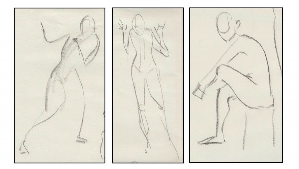 Gesture_emotion_acting_dessiner