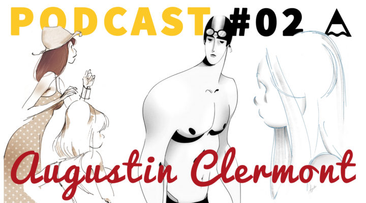 podcast_augustin_clermont_interview