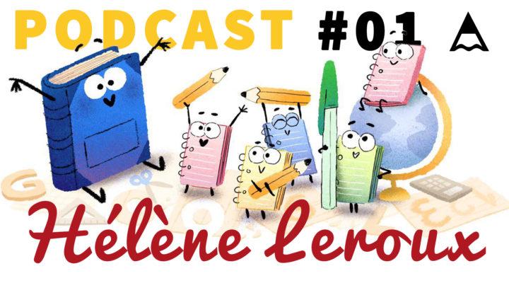 podcast_helene_leroux_interview